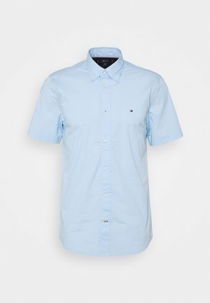 CLASSIC - Shirt - calm blue