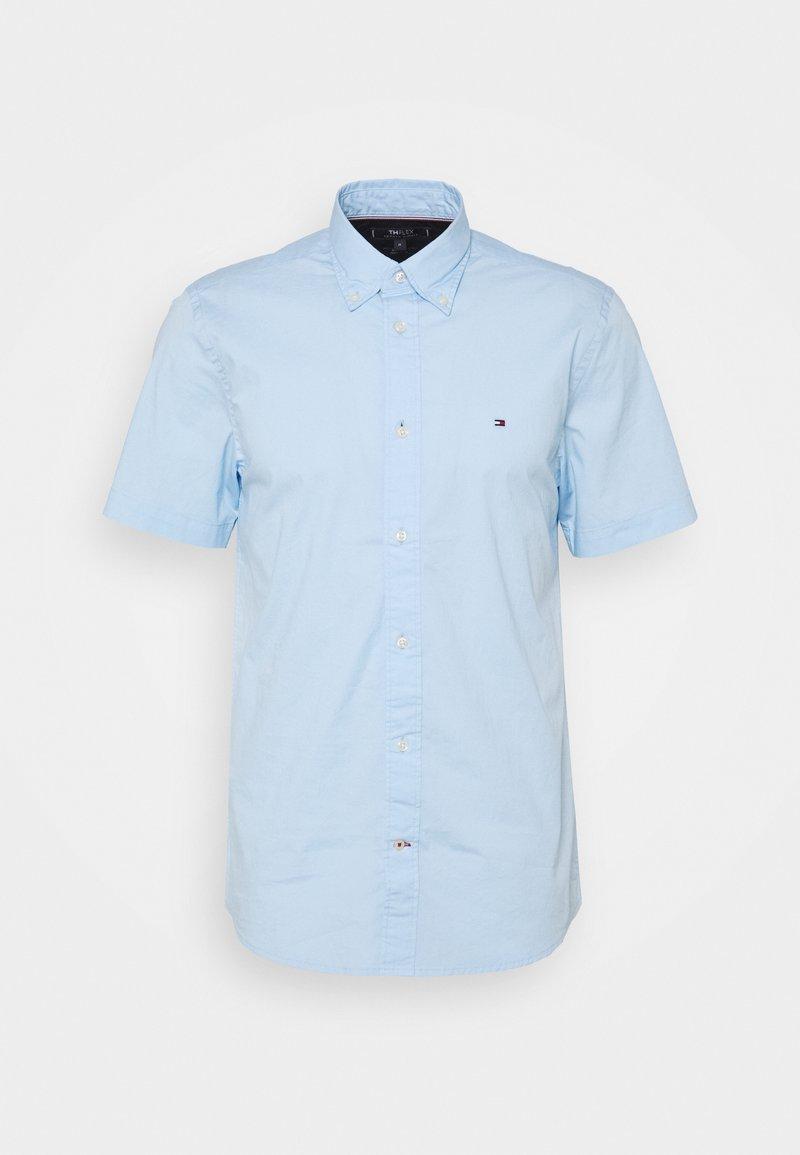 Tommy Hilfiger - CLASSIC - Košile - calm blue