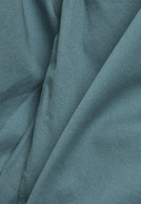 Esprit - Shorts - grey blue - 8