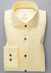 Eterna - MODERN  - Formal shirt - zartgelb - 4