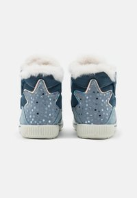 Primigi - PRIGT  - Baby shoes - cielo/jeans - 2