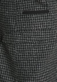 Shelby & Sons - NEW WILBER SUIT - Completo - charcoal - 5