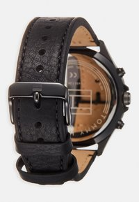 Tommy Hilfiger - WEST - Watch - schwarz - 1