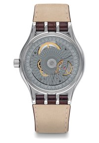 Swatch - SISTEM FLY - Watch - blau - 3