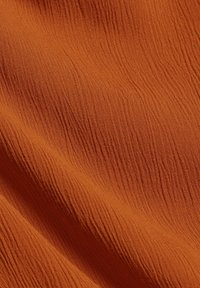 Esprit - Maxi dress - caramel - 8
