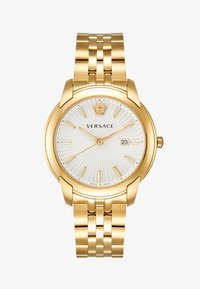 Versace Watches - URBAN - Ure - gold-coloured - 1