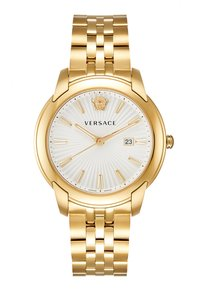 Versace Watches - URBAN - Ure - gold-coloured - 0