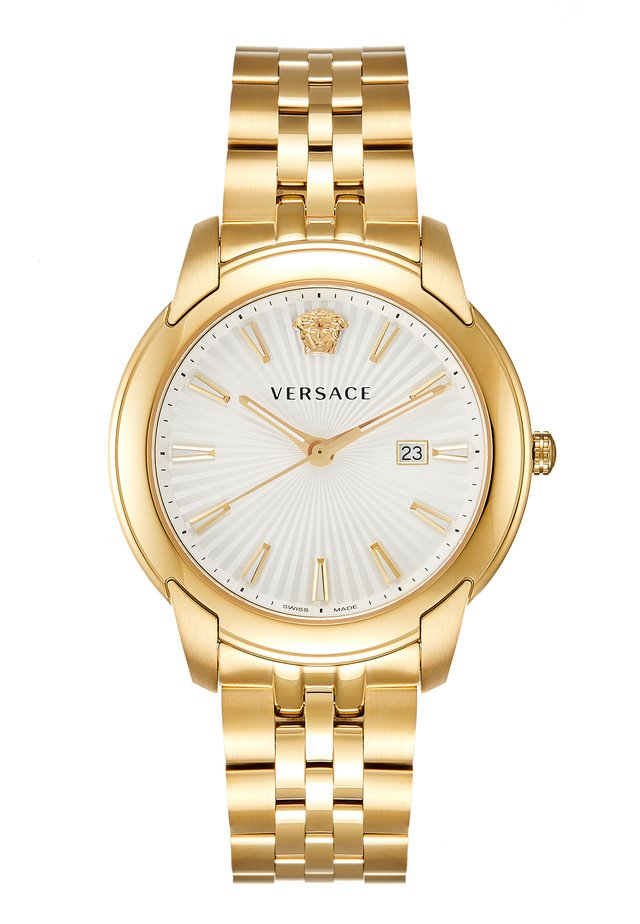URBAN - Orologio - gold-coloured