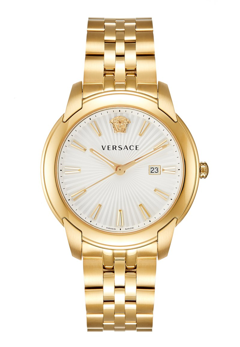 Versace Watches - URBAN - Ure - gold-coloured