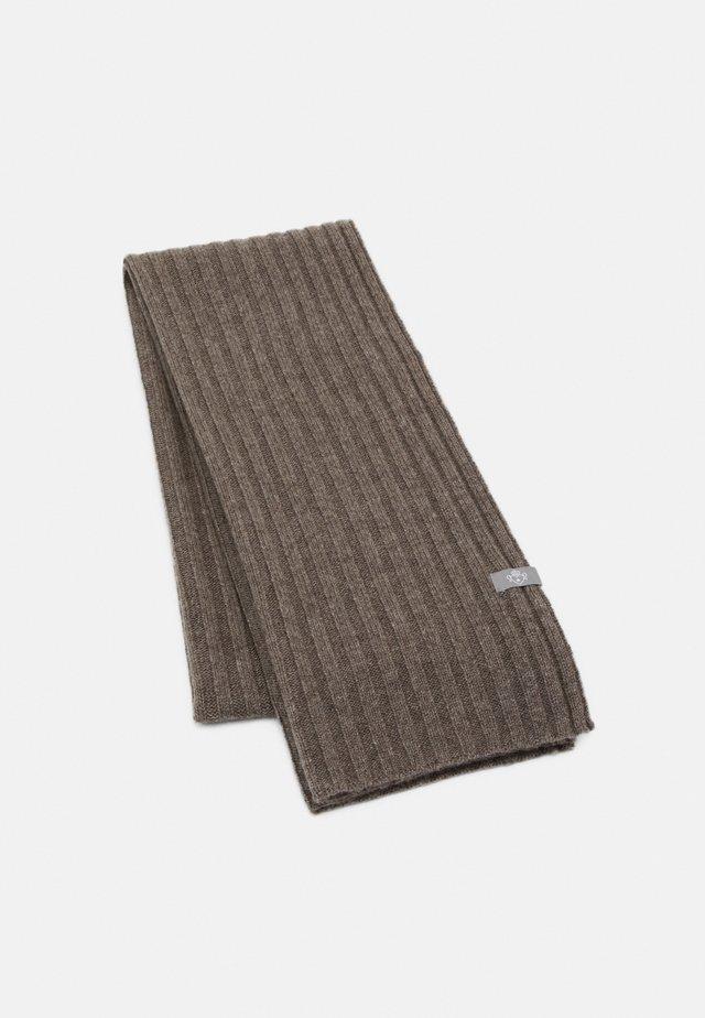 SCARF - Sjal / Tørklæder - truffle