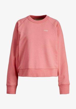 CAITLYN - Sweater - tea rose