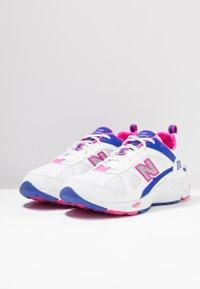 New Balance - CM878 - Trainers - white - 2