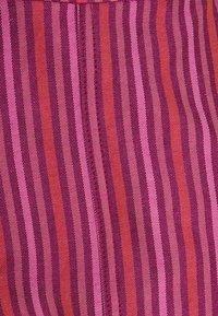 Vanessa Bruno - RICK - Shorts - pink - 2