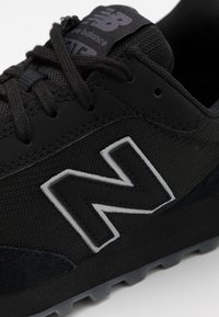 New Balance - ML515 - Trainers - dark grey - 5