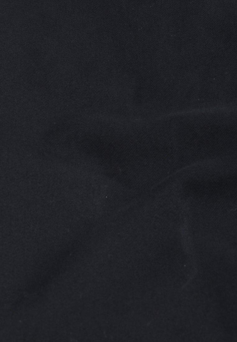 We Fashion Chino - Black