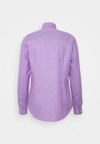 Michael Kors - Formal shirt - lilac - 1