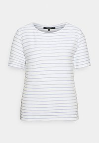 someday. - KAILI - Print T-shirt - like water - 0