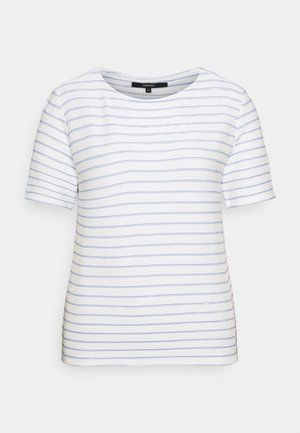 KAILI - T-shirts med print - like water