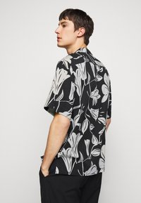 Paul Smith - GENTS SOHO - Shirt - black - 2