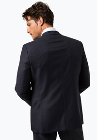 Digel - Blazer jacket - marine - 2