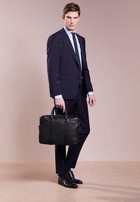 HUGO - JEFFERY - Suit jacket - dark blue - 1