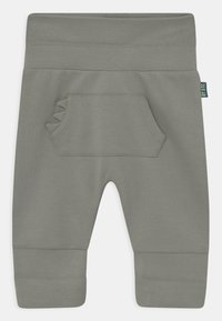 Staccato - SET  - Kalhoty - off-white/khaki - 3