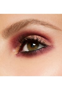 MAC - FROST SMALL EYE SHADOW PRO PALETTE - Eye shadow - cranberry - 2
