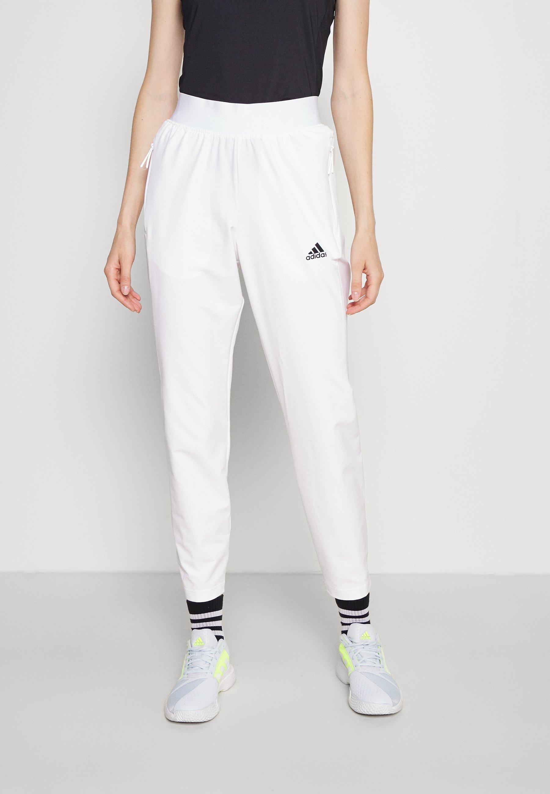 Femme TENNIS PANT - Pantalon de survêtement