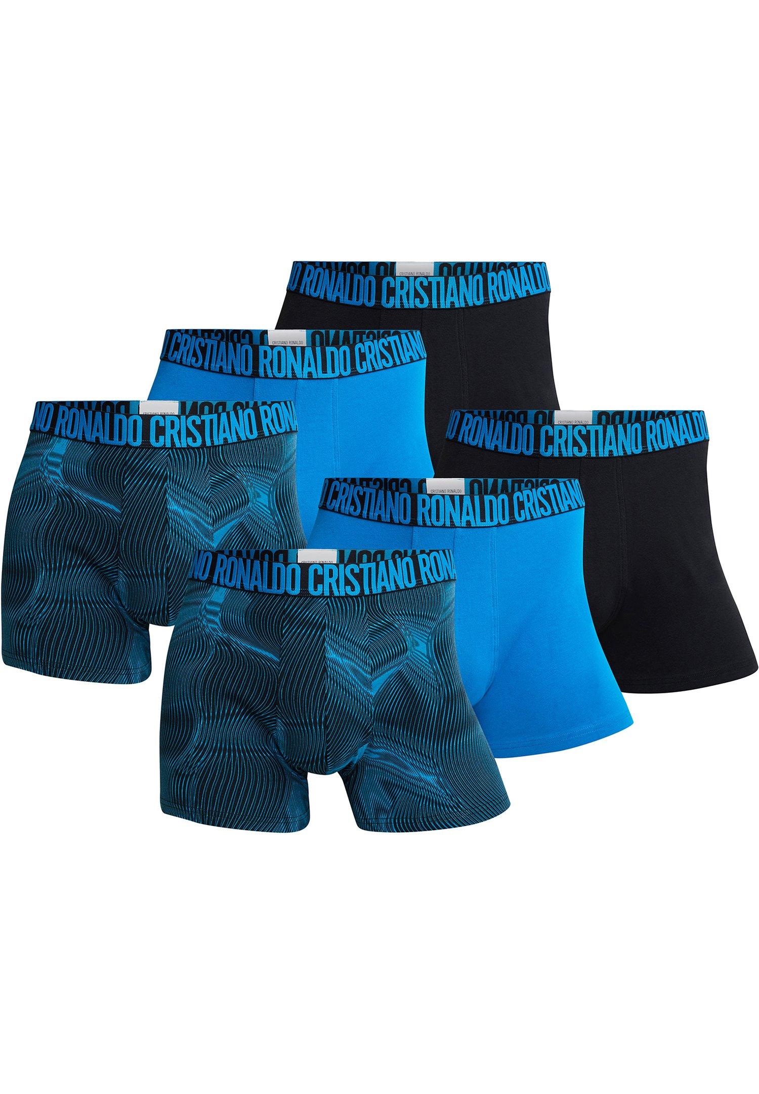 Herren RETRO  - Panties