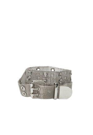 Cintura - grey