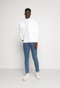 Pier One - Neule - off-white - 1