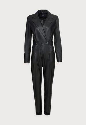 ODELL - Jumpsuit - black