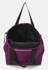Etam - CHERYL SAC - Sportovní taška - prune - 3