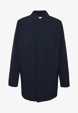 KIM - Krátký kabát - navy blue