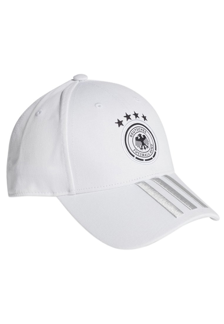 Homme GERMANY BASEBALL CAP - Casquette