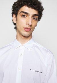 John Richmond - TOWOC - Košile - white - 4