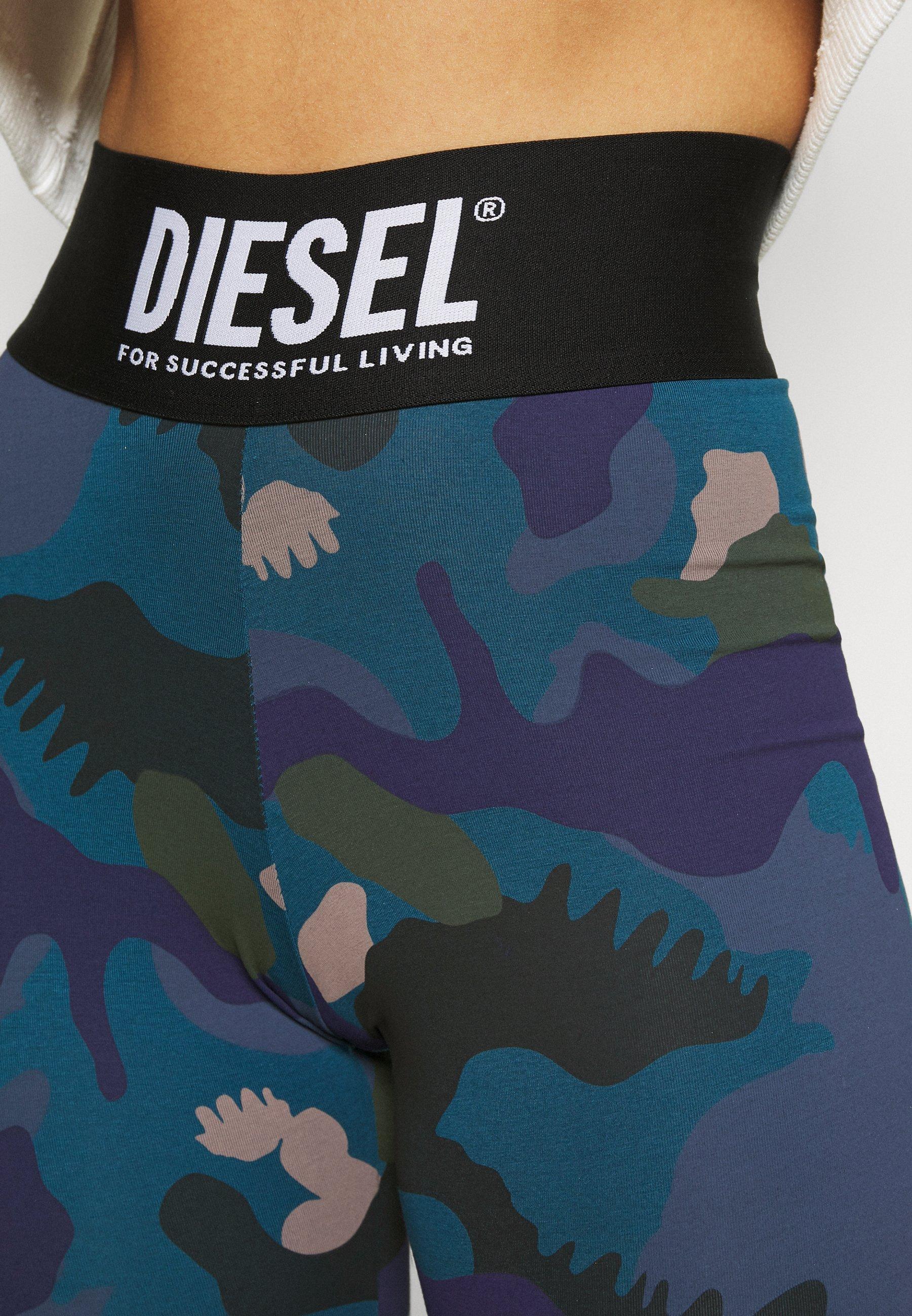 Donna FAUSTIN - Pantaloni del pigiama