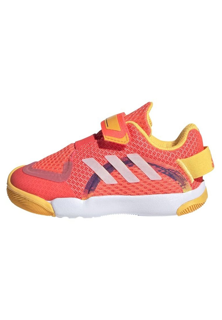 adidas Performance - ACTIVEPLAY SUMMER.RDY SHOES - Sportovní boty - pink