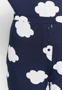 Anna Field - Pyjama set - dark blue - 5