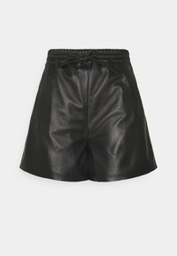 Oakwood - PICK - Shorts - black - 0