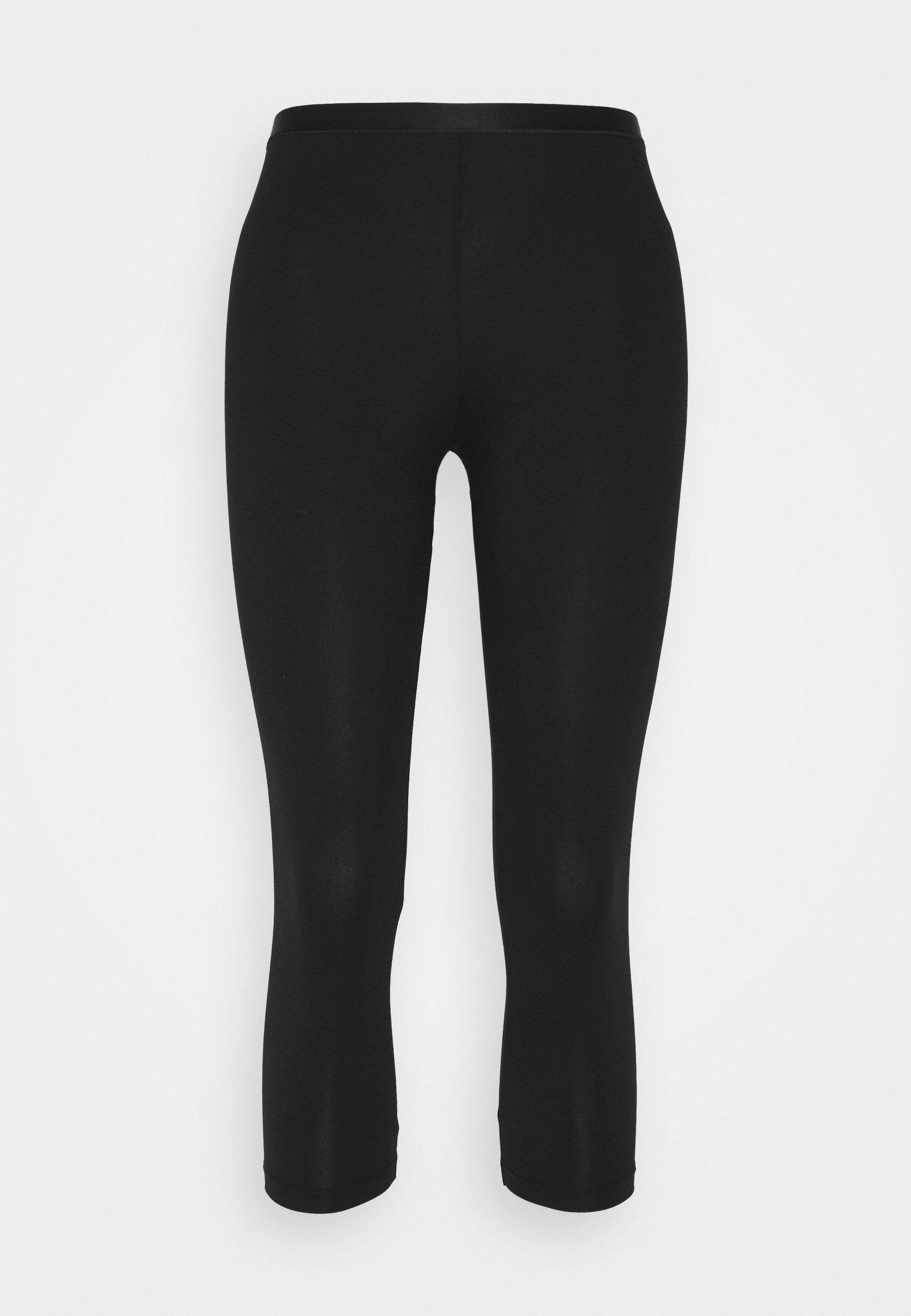 Damen NATURAL COMFORT - Nachtwäsche Hose