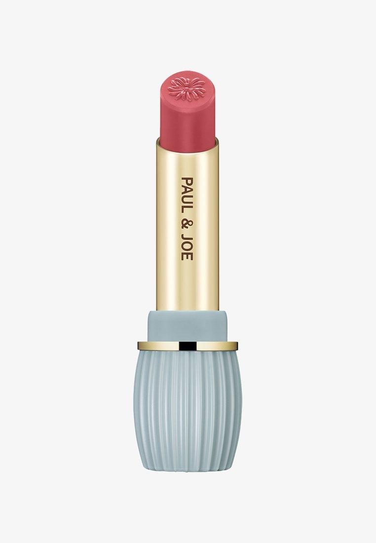 Paul & Joe Beaute - LIPSTICK (REFILL) - Lipstick - 305 bouquet d'anémones