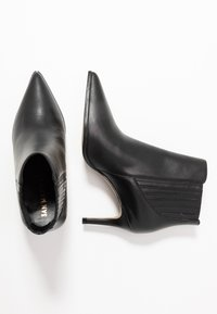 San Marina - NILENA - Ankle Boot - black - 3