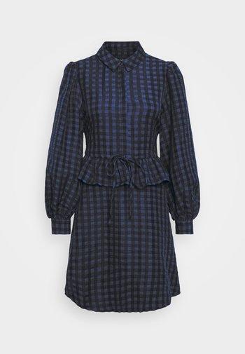 PCLUNNA DRESS