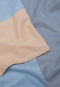 s.Oliver - TUBE - Snood - dark blue stripes - 5