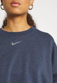 Nike Sportswear - CREW - Sudadera - deep royal blue - 5