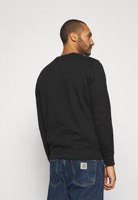 G-Star - RAW - Sweatshirt - black - 2