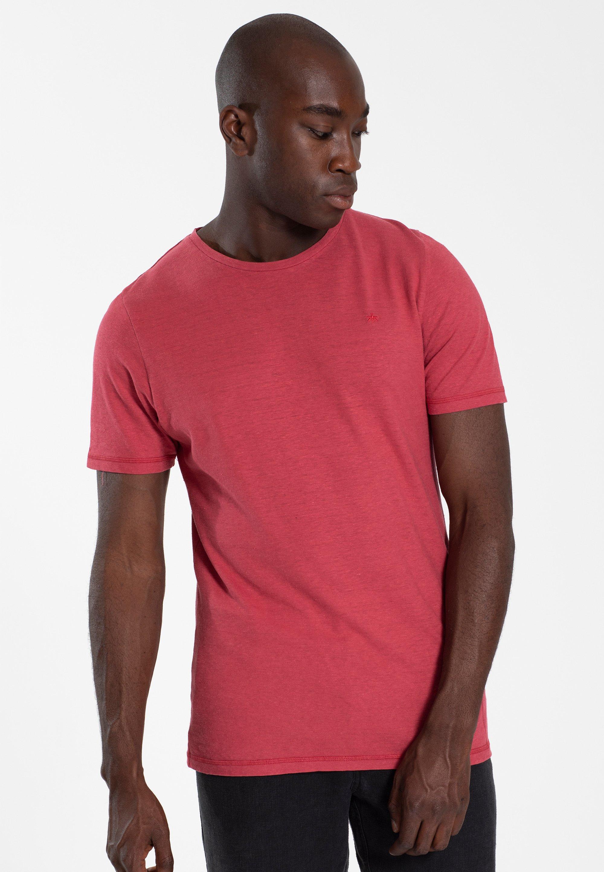 Homme CITO - T-shirt basique