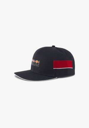 RED BULL RACING LS FB  - Cap - night sky