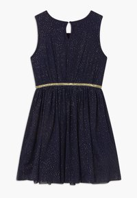 The New - ANNA RACHEL - Cocktail dress / Party dress - navy blazer - 1